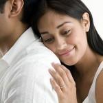 4 CARA MENJADI SUAMI YANG MENGHARGAI ISTRI
