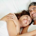 MENJADI ISTRI YANG SELALU DISAYANG & DIRINDUKAN SUAMI
