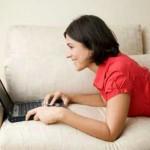 9 TIPS MENCARI JODOH ONLINE DI INTERNET