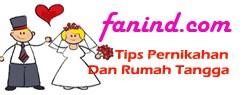 Tips Pernikahan Dan Rumah Tangga