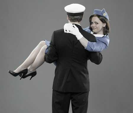 5 fantasi seksual agar suami istri lebih puas tips